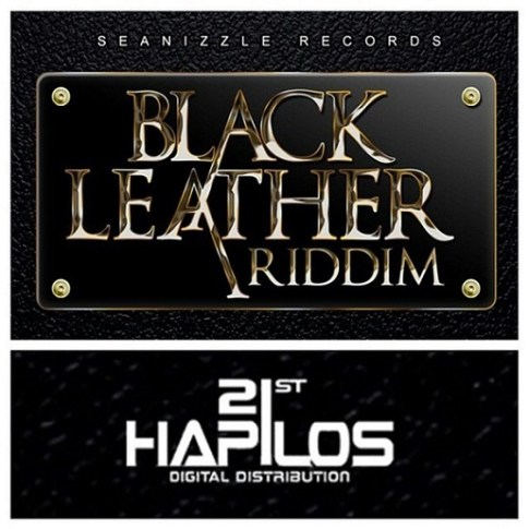 BlackLeatherRiddim