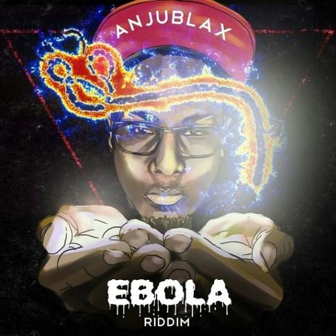 EbolaRiddim