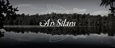 AnSIlans