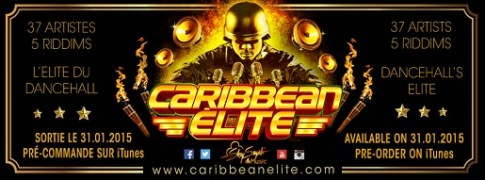 CarribeanElite_ban