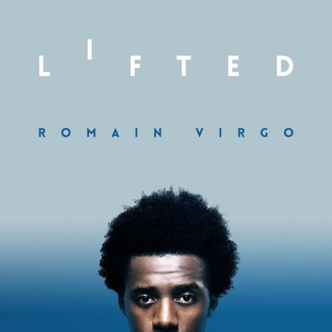 RomainVirgoLifted