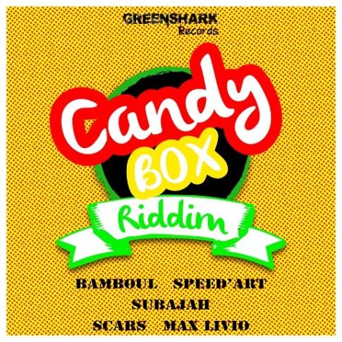 CandyBoxRiddim