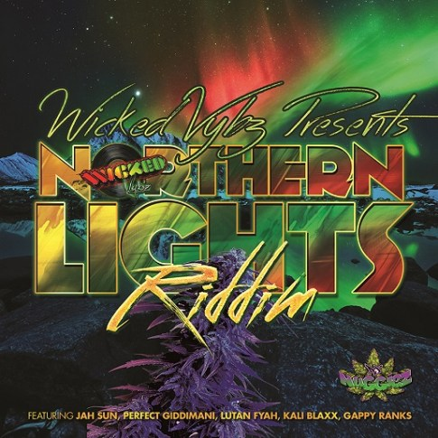 NorthernLightsRiddim