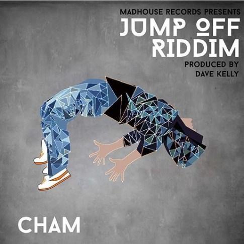 JumpOffRiddim