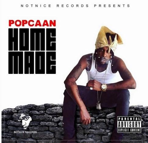PopcaanHomemade