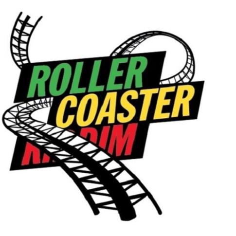 RolerCoasterRiddim