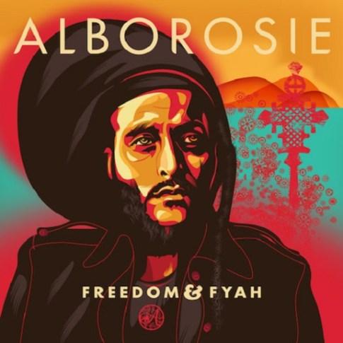 AlborosieFreedom&Fyah