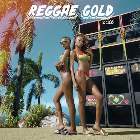 ReggaeGold2016