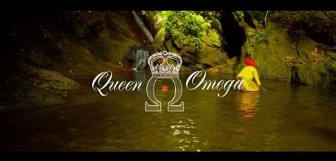 QueenOmegaFlagranceOfLove