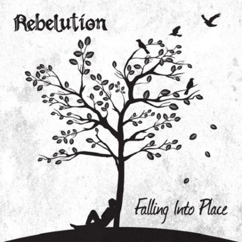 RebelutionFallingInPlace