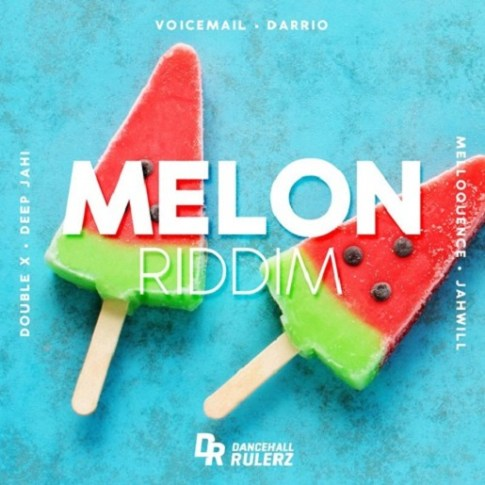 MelonRiddim