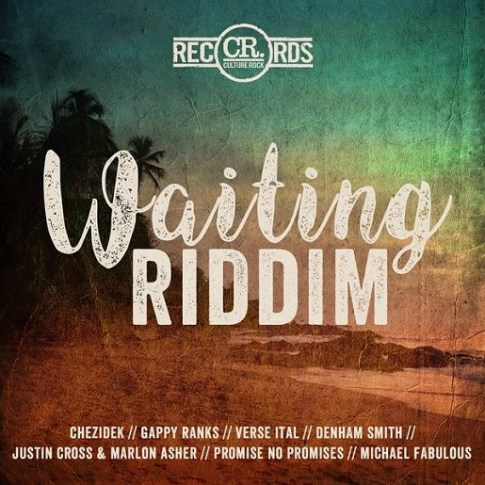 WaitingRiddim