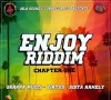 enjoyriddimchapterone