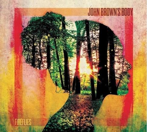 johnbrownsbodyfireflies