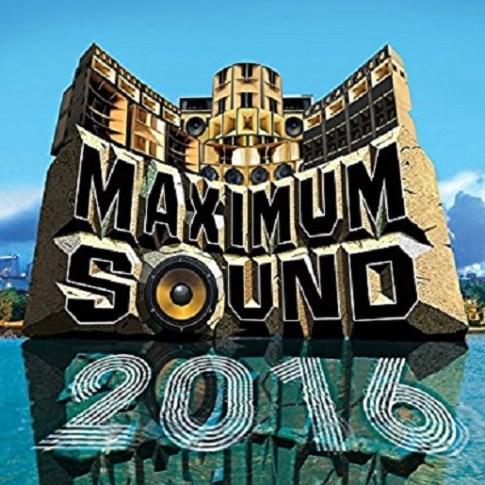 maximumsound2016
