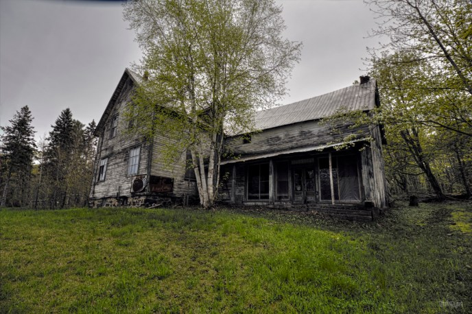 urban exploring, abandoned place, abandoned ontario places, urbex