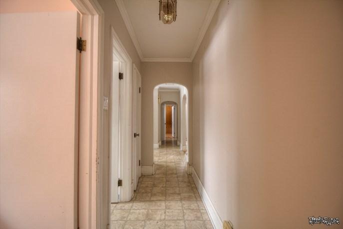 Corridor