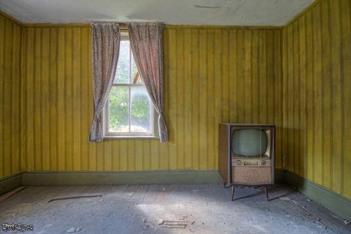 Front Family Room