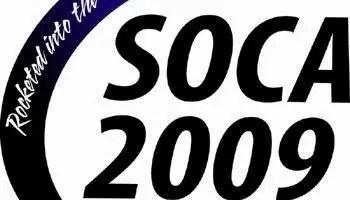 2011 SOCA RIDDIMS SINGLES PACK (1 7gb) - RIDDIMZRAGGA