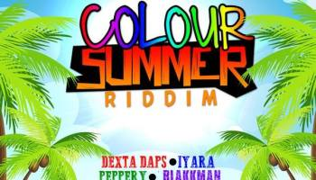 PARTY TIME RIDDIM - 2002 - IN TIME MUSIC | RIDDIM WORLD