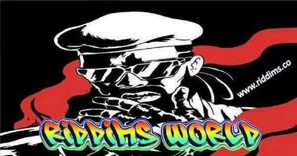 2018 DANCEHALL RIDDIMS COLLECTION | RIDDIMS WORLD