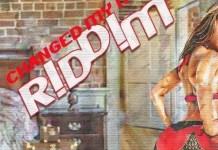 BRIGHTER DAYS RIDDIM - GMS RECORDS 2019 | RIDDIMS WORLD