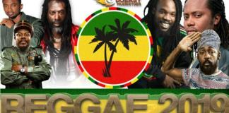 Reggae Dancehall Mixtapes   RIDDIMS WORLD