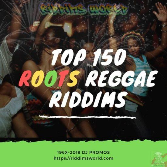 Reggae dancehall 2013 singles dating