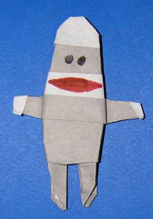 origamism2.jpg