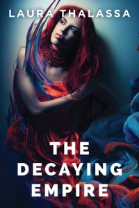 The Decaying Empire - Book Review