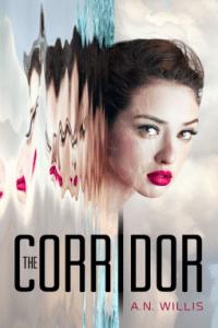 The Corridor - Book Review