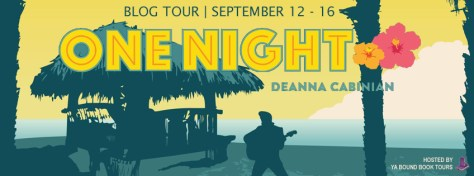 one-night-tour-banner