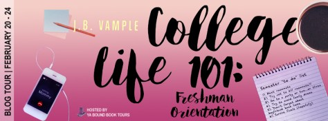 college-life-tour-banner