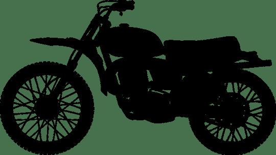 Marche français de la Moto