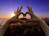 Heart : touché en plein cœur par Ann & Nancy Wilson