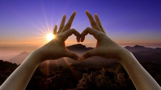 Heart : touché en plein Cœur