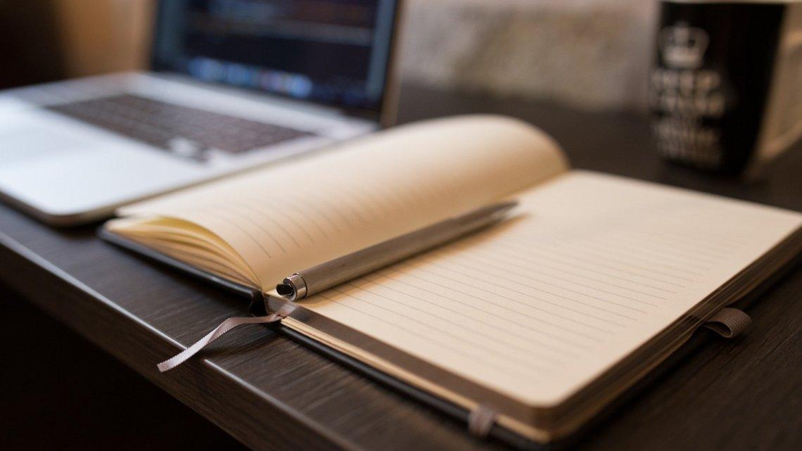 Devenir Auteur / Contributeur RYL