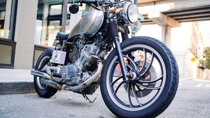 Blog Classic Ride