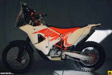 2014-ktm-rally-450-02