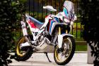 Africa-Twin-Adventure-Sports-Concept-4b