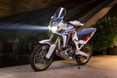 Africa-Twin-Adventure-Sports-Concept