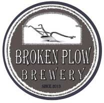 Broken-Plow Revel! Events