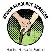 SRS-logo Volunter with us