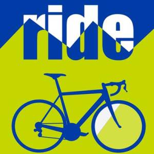 ride-bike-icon ride-bike-icon