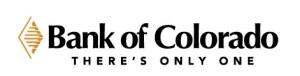 Bank-of-Colo-web Bank-of-Colo-web