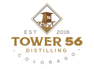 Tower56Logo3-color-300x220 Home