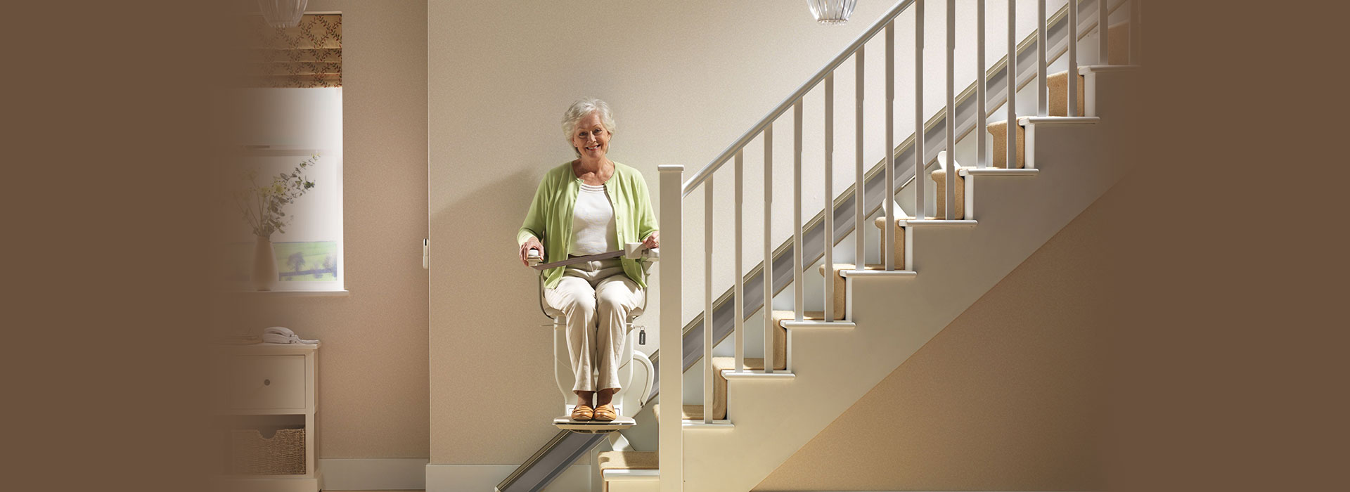 Stair Chair Lift Prices Stannah Stairlifts Chairlifts De Pa Nj