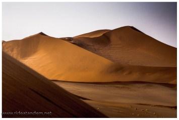 Wüste, irgendwie.....
