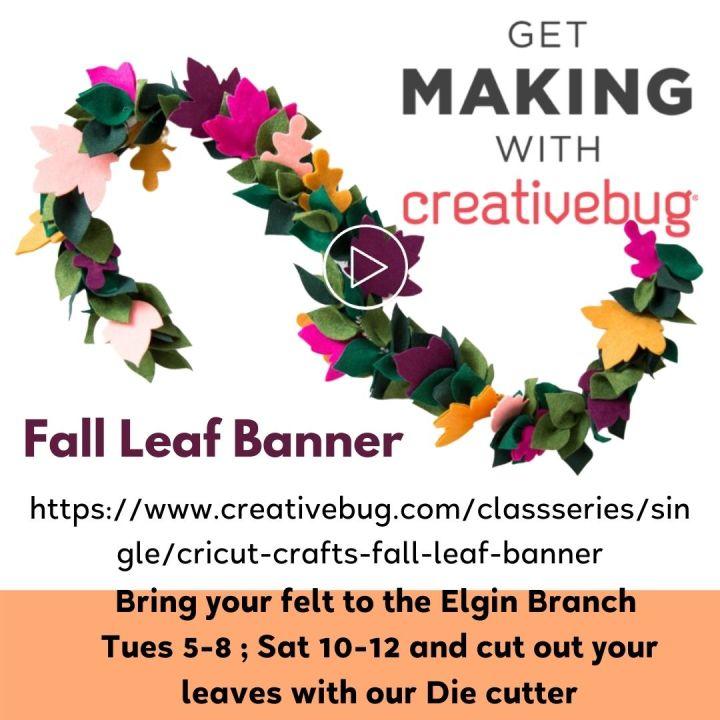 Creative Bug Craft idea