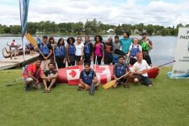 Ottawa U Outdoor Club-1155
